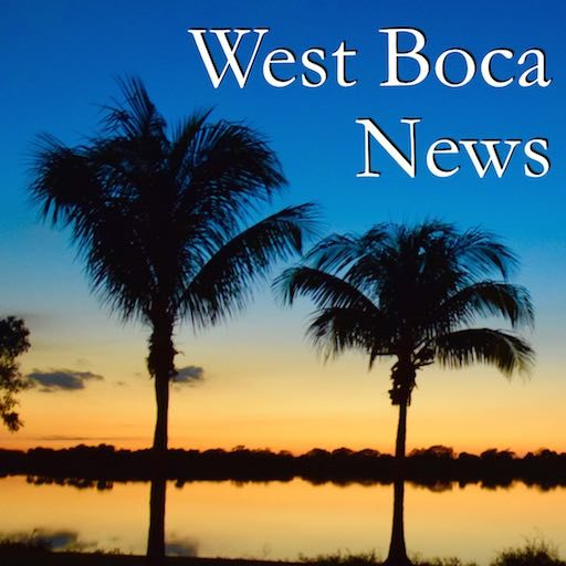 Restaurants West Boca News