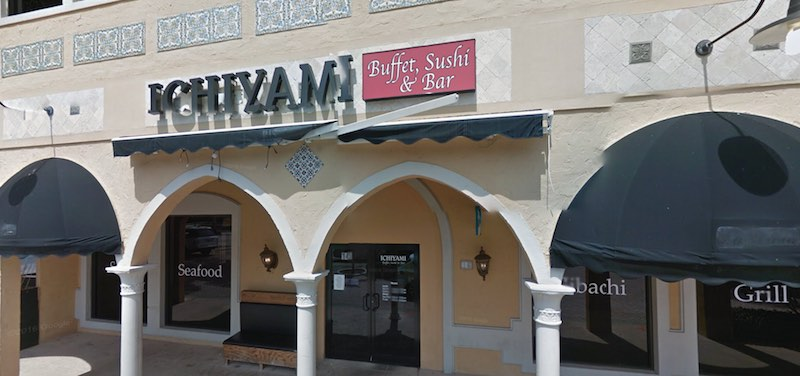 Raton Restaurants Boca Buffet Blunders And More West Boca News