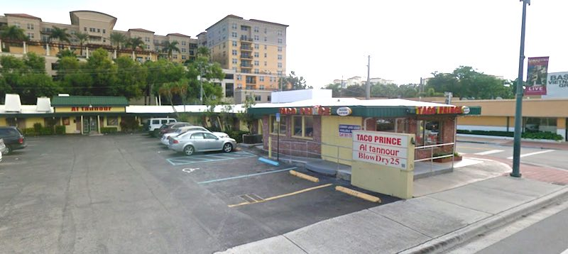 63 Violations At Life Bar Grill In Boca Raton Restaurants West