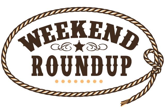 bb01dcb27eb Weekend Roundup for November 2-3, 2018 – West Boca News