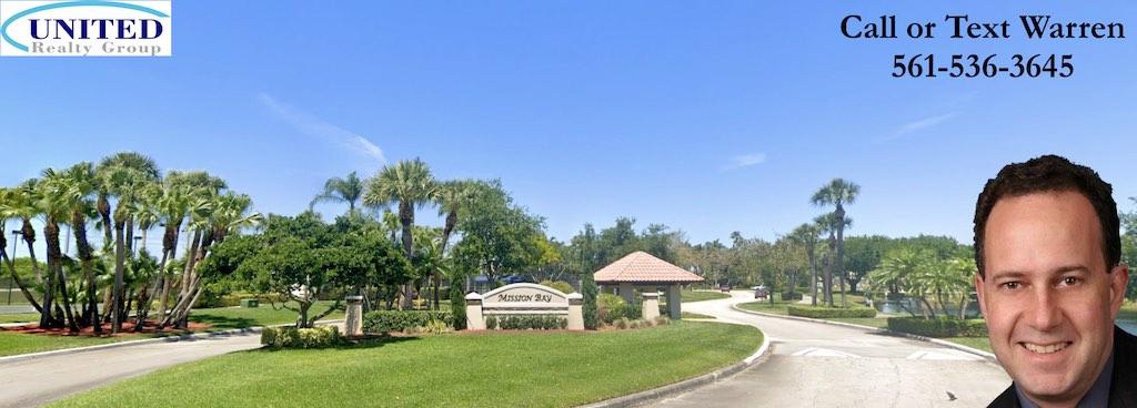 Mission Bay Homes Sold 2019