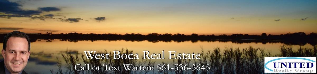 West Boca News